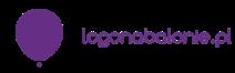 Logo Na Balonie