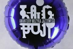 balon-foliowy-z-nadrukiem_awantury-muzyka-jazzowego