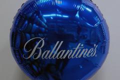balon-foliowy-z-nadrukiem_ballantines