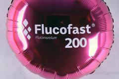 balon-foliowy-z-nadrukiem_flucofast