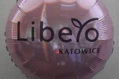 balon-foliowy-z-nadrukiem_galeria-libero_2