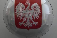 balon-foliowy-z-nadrukiem_godło-polski