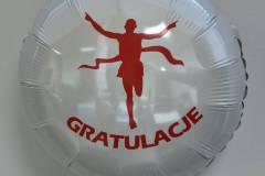 balon-foliowy-z-nadrukiem_gratulacje