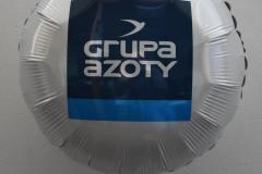 balon-foliowy-z-nadrukiem_grupa-azoty