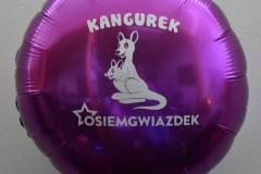 balon-foliowy-z-nadrukiem_kangurek