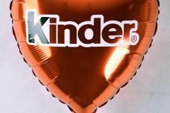 balon-foliowy-z-nadrukiem_kinder