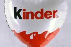 balon-foliowy-z-nadrukiem_kinder_2