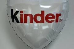 balon-foliowy-z-nadrukiem_kinder_3