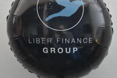 balon-foliowy-z-nadrukiem_liber-finance