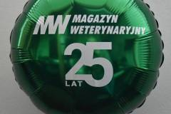 balon-foliowy-z-nadrukiem_magazyn-weterynaryjny
