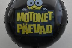 balon-foliowy-z-nadrukiem_motonet-paevad