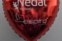 balon-foliowy-z-nadrukiem_nedal