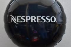 balon-foliowy-z-nadrukiem_nespresso