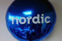 balon-foliowy-z-nadrukiem_nordic
