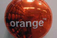 balon-foliowy-z-nadrukiem_orange