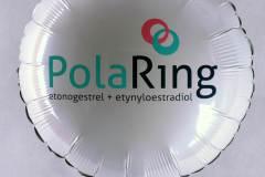 balon-foliowy-z-nadrukiem_polaring