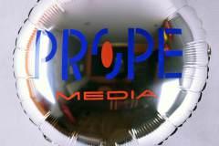 balon-foliowy-z-nadrukiem_prospe-media