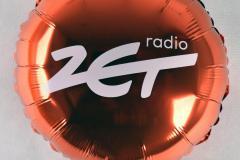 balon-foliowy-z-nadrukiem_radio-zet