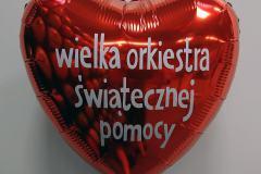 balon-foliowy-z-nadrukiem_wośp