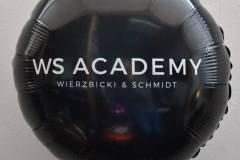 balon-foliowy-z-nadrukiem_ws-academy