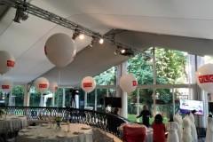 balony-giganty-z-logo-1