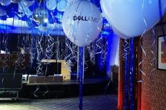 balony-giganty-z-logo-2