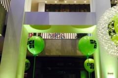 balony-giganty-z-logo-3