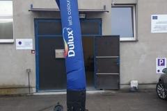 chwiej_windyman-dulux