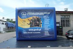 pnaumatyczny-ekran-rekamowy_airwall_gwsh-katowice