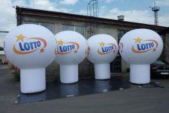 pneumatyczne-balony-reklamowe-lotto