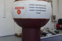 pneumatyczny-balon-reklamowy_alpina