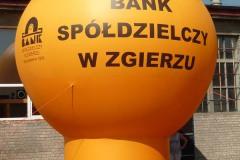 pneumatyczny-balon-reklamowy_bs-zgierz