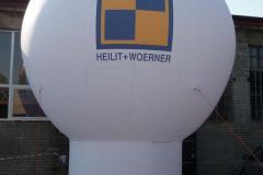 pneumatyczny-balon-reklamowy_heilit-woerner