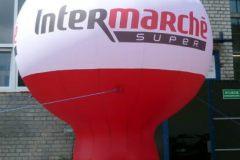 pneumatyczny-balon-reklamowy_intermarche