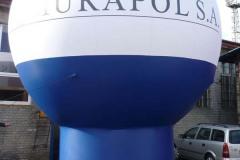 pneumatyczny-balon-reklamowy_murapol
