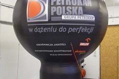 pneumatyczny-balon-reklamowy_petrokan