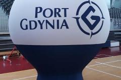 pneumatyczny-balon-reklamowy_port-gdynia
