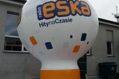 pneumatyczny-balon-reklamowy_radio-eska