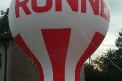 pneumatyczny-balon-reklamowy_runners-world