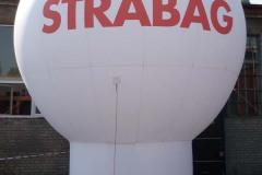 pneumatyczny-balon-reklamowy_strabag