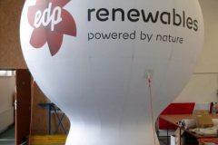 pneumatyczny-baoln-reklamowy_edp-renewables