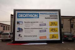pneumatyczny-ekran-reklamowy_decathlon