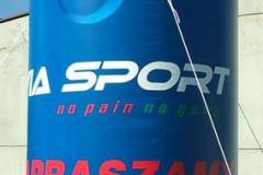 słup-reklamowy_via-sport