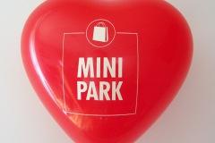 balon-serce-z-nadrukiem_mini-park