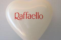 balon-serce-z-nadrukiem_rafaello