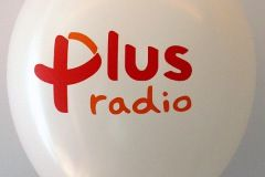 balon-z-nadrukiem_radio-plus