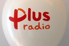 balon-z-nadrukiem_radio-plus