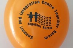 balon-z-nadrukiem-together