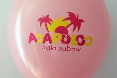 balon-z-nadrukiem_acapulco