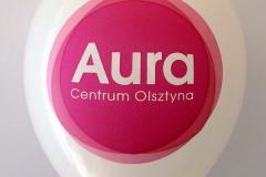 balon-z-nadrukiem_aura